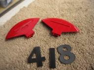 HI-418
