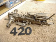 HI-420