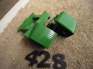 HI-428