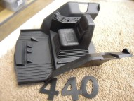 HI-440