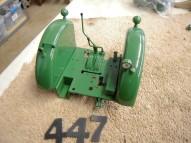 HI-447