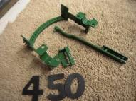 HI-450