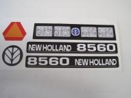 BDCL PT NH 8560