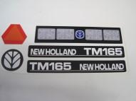 BDCL PT NH TM 165