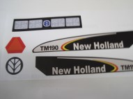 BDCL PT NH TM 190