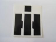 BDCL PT IH Logo Blk