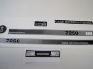 BDCL PT CA-IH 7250 E
