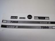 BDCL PT CA-IH 7250 L