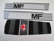 BDCL PT MF 2