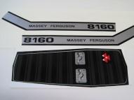 BDCL PT MF 8160