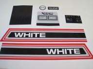 BDCL PT White