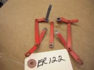 ER-122