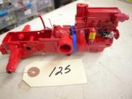 ER-125