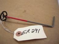 ER-291