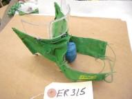 ER-315