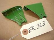 ER-353