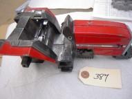 ER-387