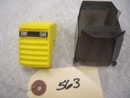 ER-563