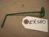 ER-580