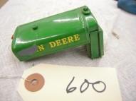 ER-600