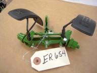ER-654