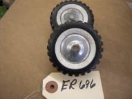 ER-696
