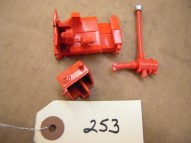 AC-253