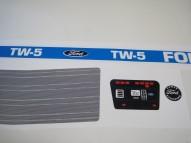 BDCL PT TW-5 (SM)