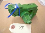 ZZ-99