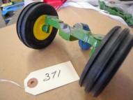 ZZ-371
