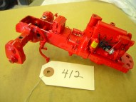 ZZ-412