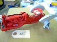 ZZ-551