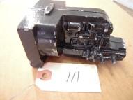 BB-111