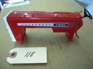 BB-118