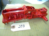 BB-273