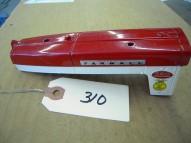 BB-310