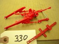 BB-330