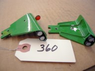BB-360