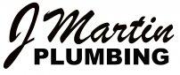 J Martin Plumbing
