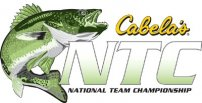 Cabelas National Team Championship