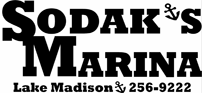 SoDak's Marina Madison SD