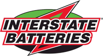 Interstate Batteries Arlington SD