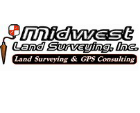 Midwest Land Surveying