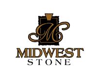Midwest Stone - Tea SD