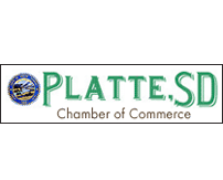 Platte SD - Chamber of Commerce