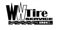 WW Tire Service