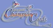Champion Cords